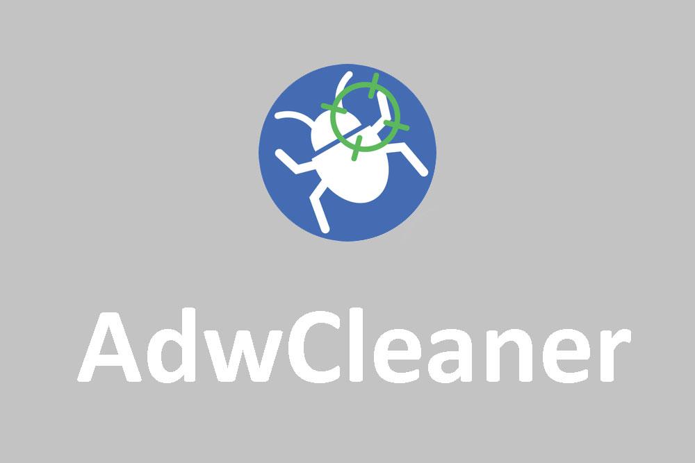 AdwCleaner : ce qu'il faut savoir