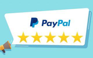 Avis Paypal en résumé : avantages et inconvénients