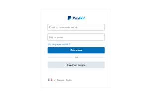 Comment supprimer un compte PayPal facilement ?