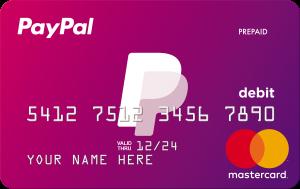 paypal-carte
