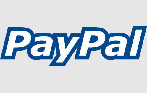 paypal-logo-1999