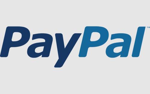 paypal-logo-2007