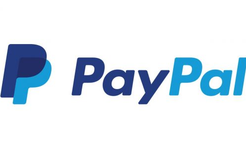 paypal-logo-2014