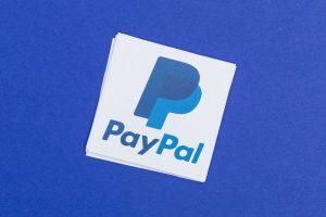 Logo Paypal : ce qu'il faut savoir