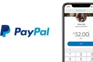 PayPal.Me : C'est quoi ?