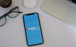 Comment payer avec Paysafecard via Paypal ?