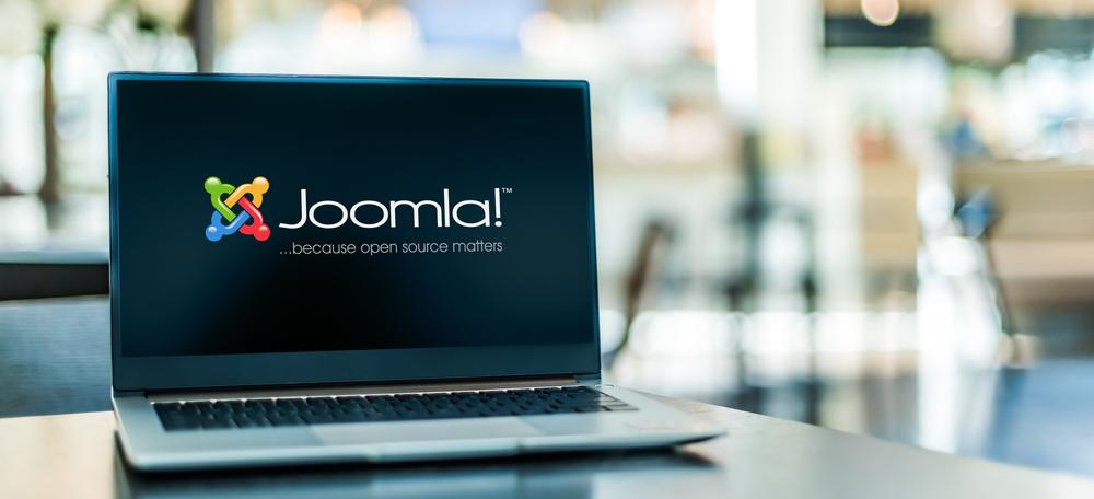 Comment sécuriser un site Joomla en HTTPS ?