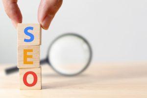 4 conseils qui marchent pour améliorer son référencement
