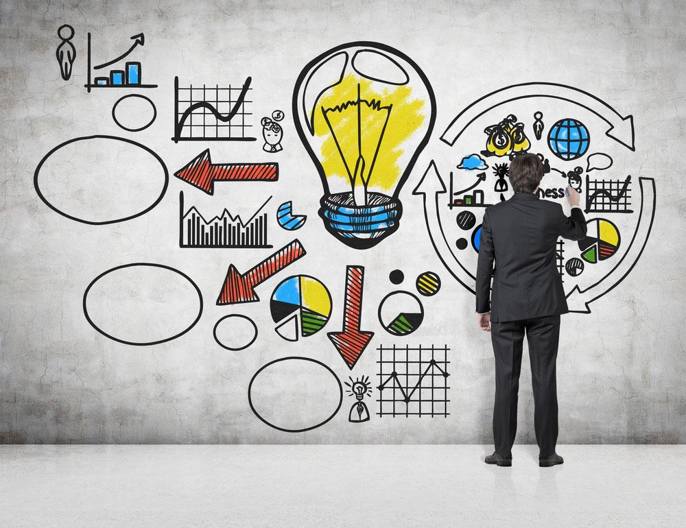 Questions à se poser avant de créer une entreprise