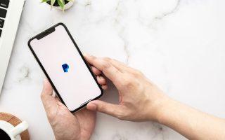 Numéro PayPal : comment appeler le service clientèle ?